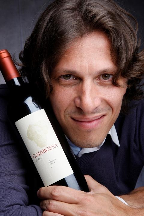 Emilio Mancini by Oliviero Toscani web
