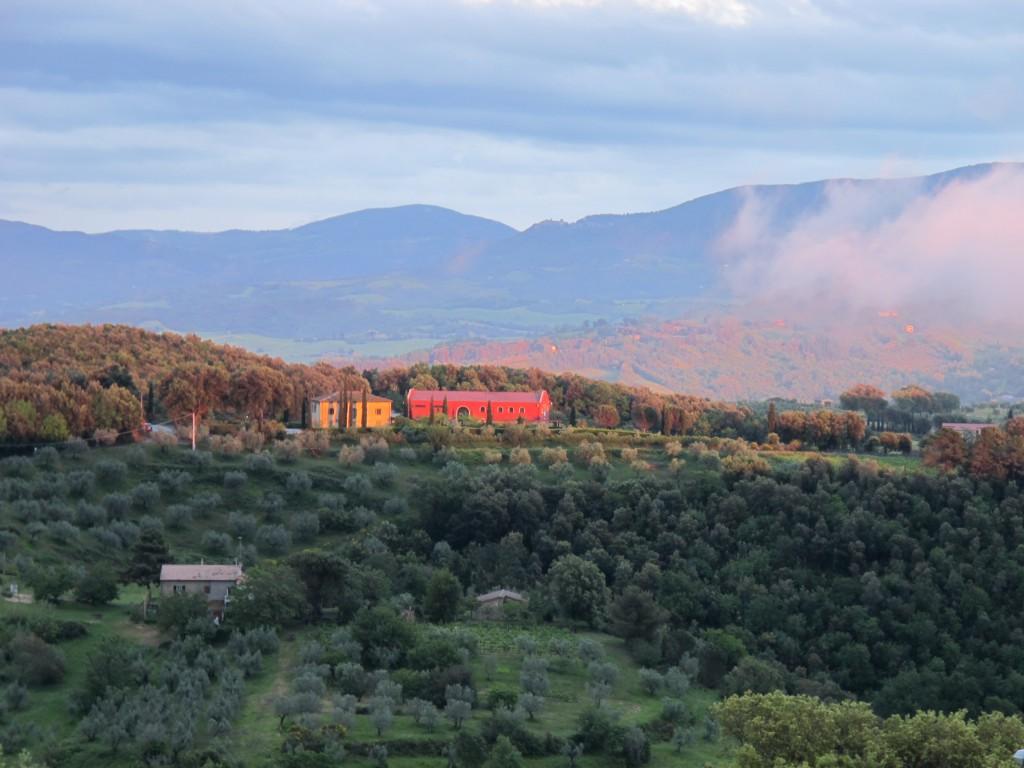 panorama cantina (2)